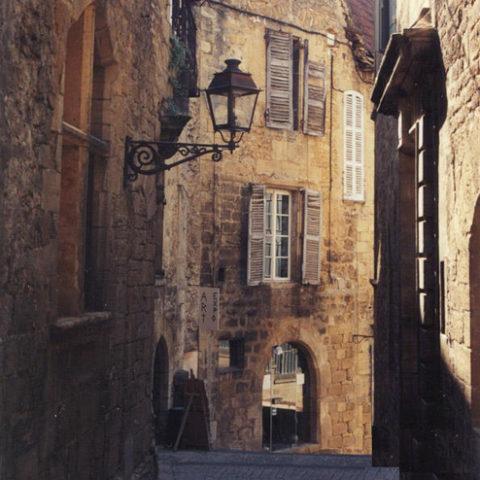 Activités en Quercy – Périgord