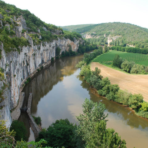 Activities in Quercy – Périgord
